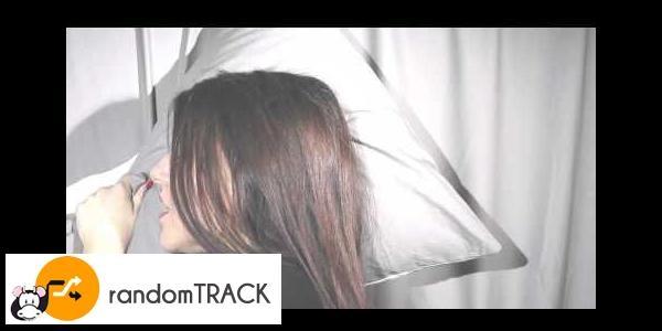 foto la random track di fattoriemusicali : goodnight - 10:30pm soulrevolution