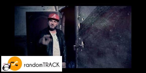 foto la random track di fattoriemusicali : dna j one