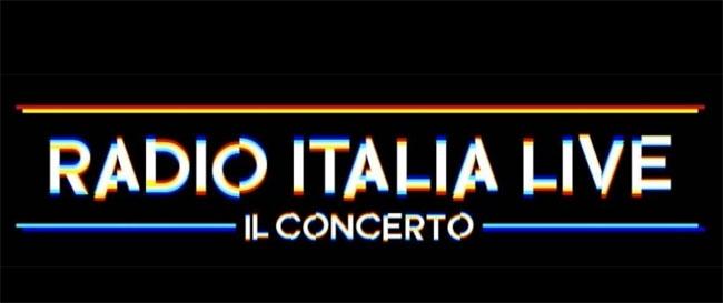 foto radio italia live 2019 : milano e palermo