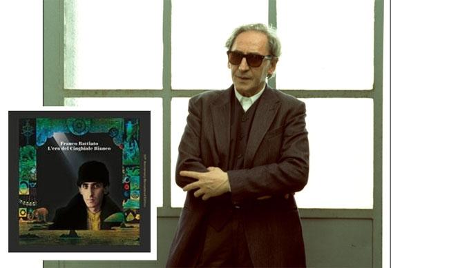 foto l'era del cinghiale bianco 40th anniversary remastered edition (1979-2019)