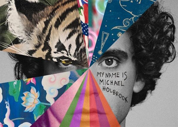 foto mika: 1 canzone tutta in italiano e 12  live con il revelation tour